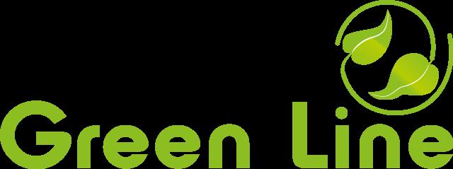 IKA Trading Greenline